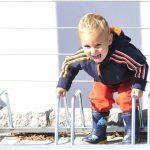 Laissez-faire Erziehungsstil: Kinder ohne Erziehung