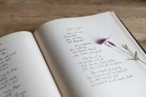 Gedichte zum Muttertag - für Kinder zum Aufsagen