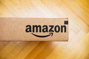Amazon startet einen Bezahldienst für Online-Händler