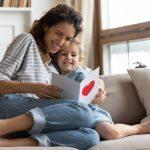 Basteln und Geschenkideen zum Muttertag (Teil 2)