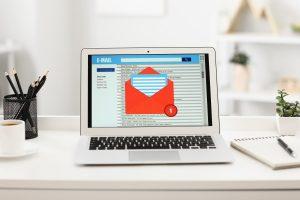 Mailing: Warum Sie sich diese Werbeform näher anschauen sollten