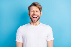 Zitate - Lachen, Lächeln und Humor: für Sie zusammengestellt