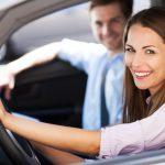 Kein Stress beim Autofahren: So werden Sie der ideale Beifahrer
