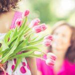 Muttertag: Pflegen Sie Ihr inneres Kind