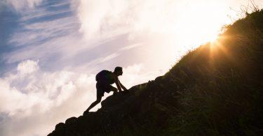 Lernen Sie, sich selbst zu motivieren