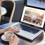 Für Internet-Videos die richtigen Browser-Einstellungen vornehmen