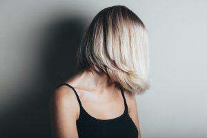 Haarpflege mit Mikroorganismen: Unsere Haare und unsere Gesundheit