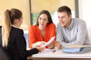 Strategien für erfolgreiche Verkaufsgespräche
