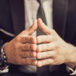 Körpersprache: Nonverbale Fallen oder der Körper lügt nicht
