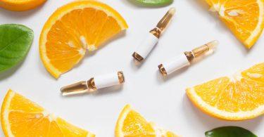 Vitamin C: Hilfe gegen Krebs?