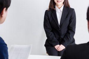Vorstellungsgespräch: Gehaltsverhandlungen richtig führen