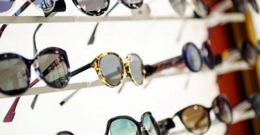 Worauf Sie beim Kauf einer Sonnenbrille unbedingt achten sollten