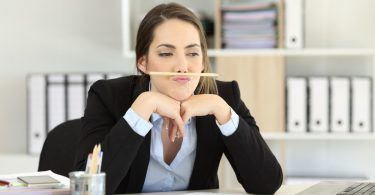 Kranke Mitarbeiter: So können Führungskräfte Boreout erkennen