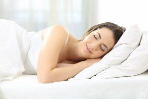 Schlafen lernen: Tipps aus wissenschaftlicher Sicht