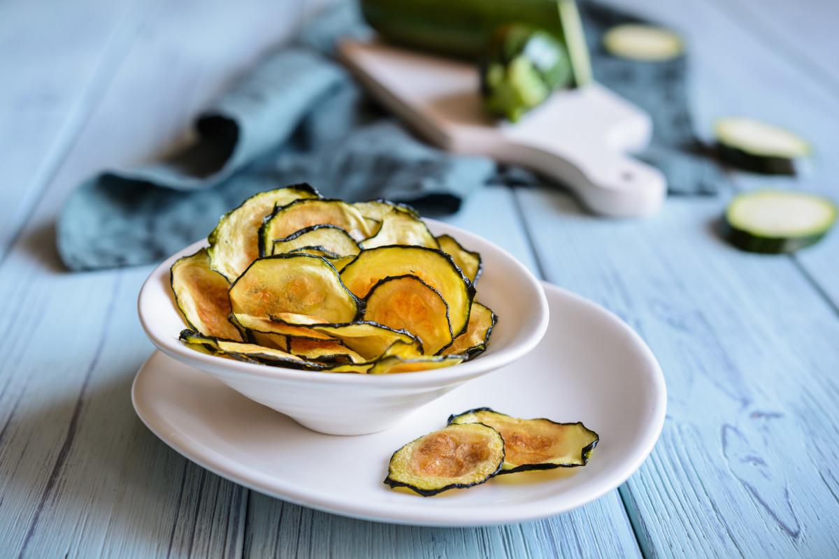 Zucchini grillen: So gelingt sie Ihnen besonders gut