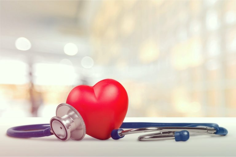 Mentaltraining in der Herzinfarkt-Rehabilitation