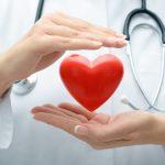Herz-Kreislauf-Erkrankungen durch Feinstaub vermeiden