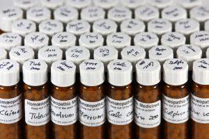 Männliche Sexualität: Sulfur - ein Hauptmittel für Ejaculatio praecox