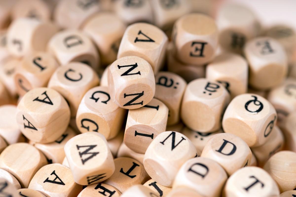 Tausend oder tausend? Regeln zur Großschreibung und Kleinschreibung von Zahlwörtern