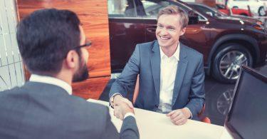 Mit diesen Erfolgsfaktoren führen Sie erfolgreiche Verkaufsgespräche