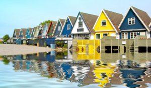 Urlaubstipp in Dänemark: Ausflug nach Odense