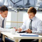 Coaching für Gesundheitsförderung für erfolgreiche Unternehmen