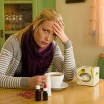 Was können Sie tun, wenn Sie im Urlaub krank werden?