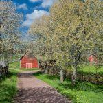 Urlaub im schwedischen Smaland genießen mit diesen Tipps
