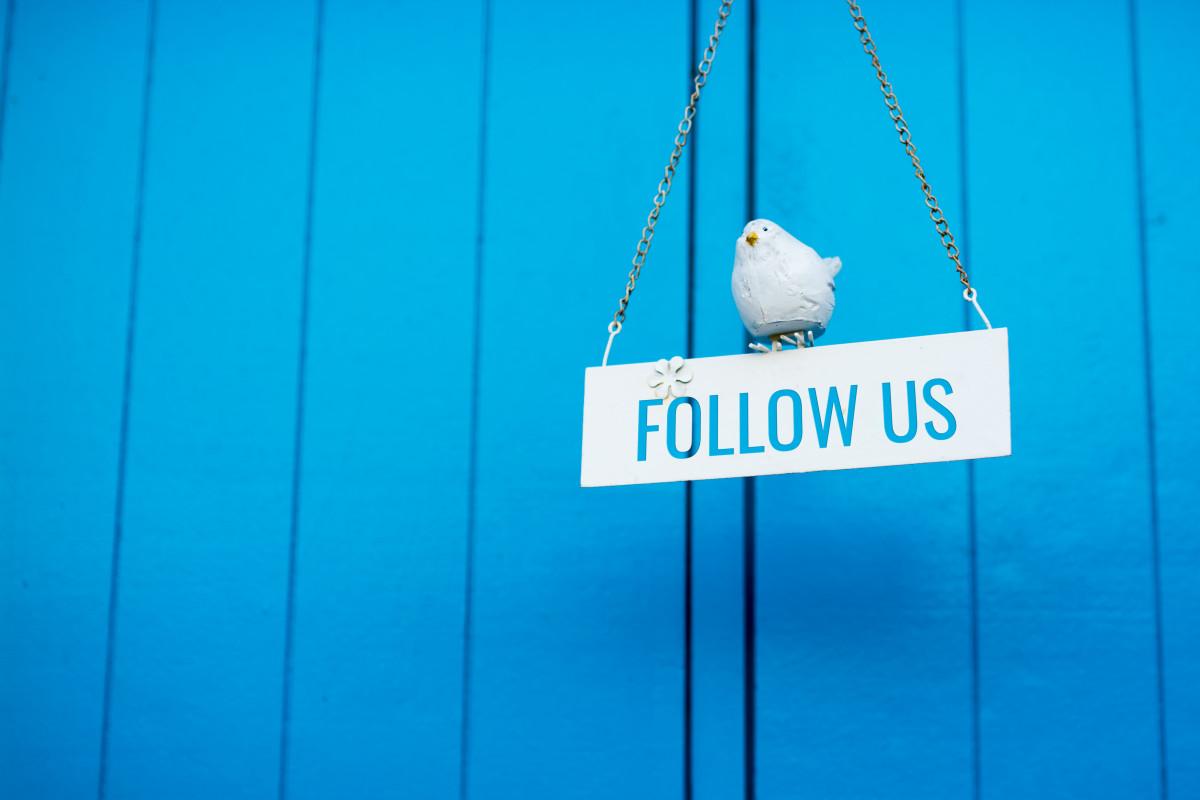 Twitter erfolgreich im Unternehmen einsetzen