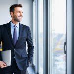 Mit verschiedenen Cheftypen umgehen