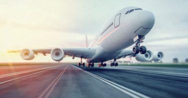 Frühbucher-Rabatt oder Last-Minute-Trip - welche Reiseform lohnt sich wann?