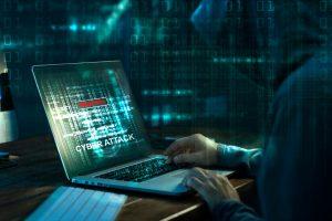 E-Mail: So schützen Sie sich vor Hacker-Angriffen