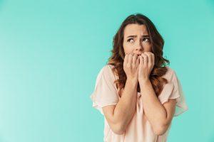 So helfen Ängste der Patienten in der homöopathischen Behandlung