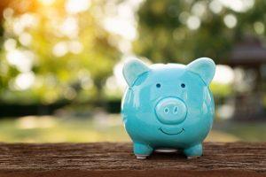 Urlaubsgeld und Lohnpfändung