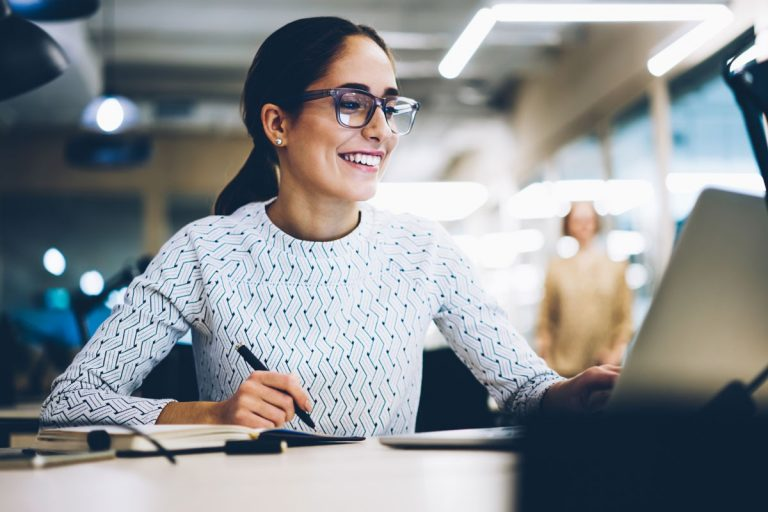 Was beeinflusst die Leistungsfähigkeit ihrer Mitarbeiter?