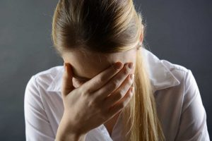 Wie Sie Sorgen loswerden und Stress abbauen