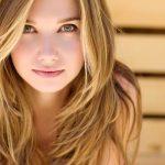 Make-up Tipps: So sieht Ihr Teint zart und gepflegt aus