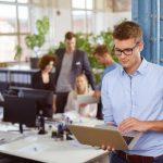 Warum die Arbeit auch ohne Führungskraft klappt