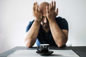Gegen Lampenfieber: 5 Tipps für eine effektive Gesprächsführung