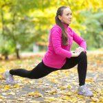Laufen: Tipps für den Wiedereinstieg nach Trainingspause
