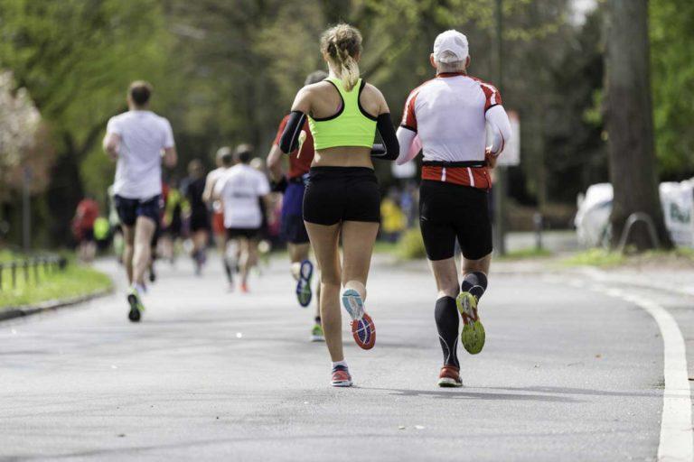 Was macht einen langen Dauerlauf so wertvoll?