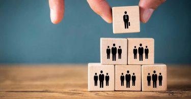 Kreativität ist die Basiskompetenz für die Mitarbeiterführung