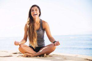 Meditation: Zeit für das Wesentliche finden
