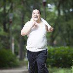 6 Tipps für die Fettverbrennung