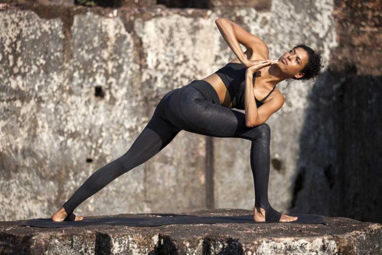 Yoga-Arten: Viniyoga und Sivananda Yoga