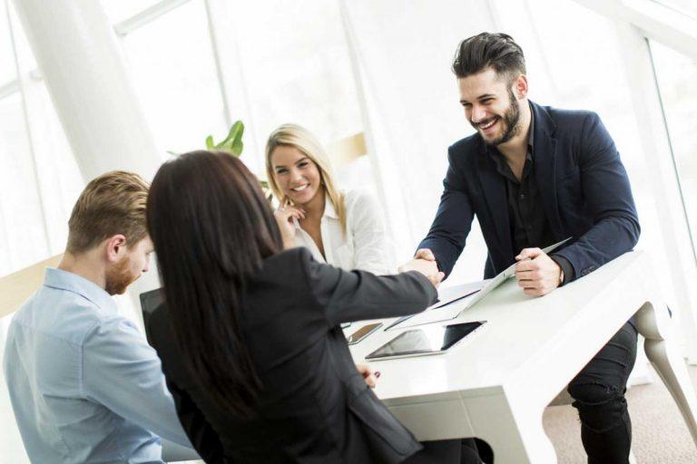Optimieren Sie Ihre Personalauswahl und vermeiden Sie Fehlbesetzungen