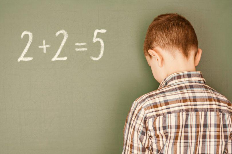 Schlechte Noten trotz Lernen – Diese Tipps helfen