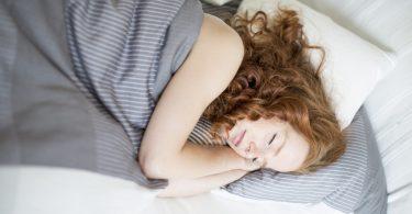 8 Tipps für einen gesunden Schlaf