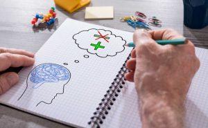 Positives Denken: So können Sie es sinnvoll nutzen