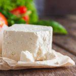 Pikante Schafskäsecreme als köstliches Rezept für Ihren Picknickkorb